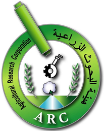 Agricultural Research Corporation (ARC)